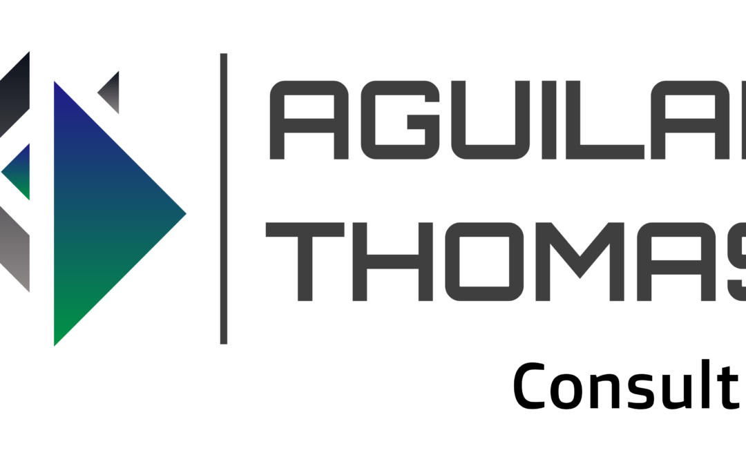 Avitek Recruit Acquires Aguilar Thomas Consultants